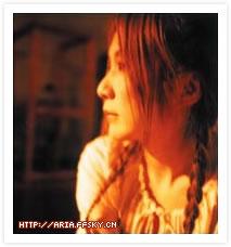2010年1月27日 - 眠阳 - 眠阳·宅音